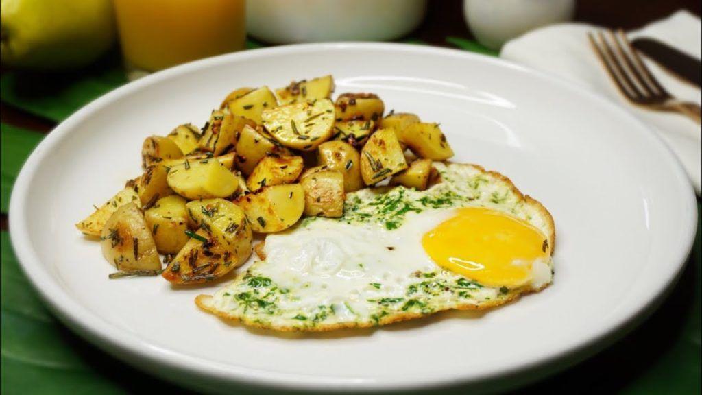 Desayuno Economico Muy Sabroso Food Recipes Breakfast