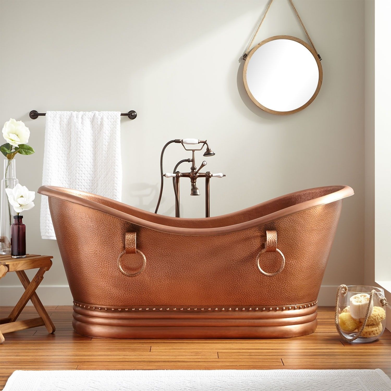 Bathroom Archives - Indonesia furniture manufacturers exporters ...