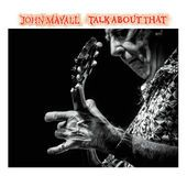 The Devil Must Be Laughing  John Mayall