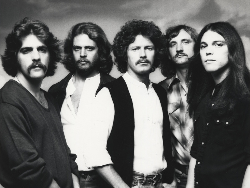 Eagles - Official Site #rockandrolloutfits