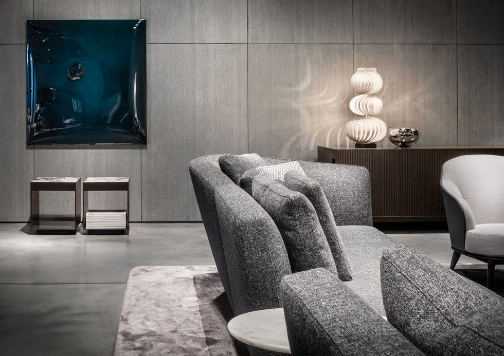 DON'T MISS OUR LIST OF THE 100 BEST INTERIOR DESIGNERS (PT. 2 ...