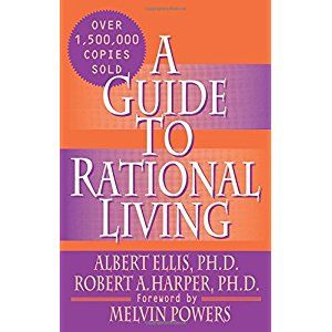 A Guide To Rational Living Living Books Ebook
