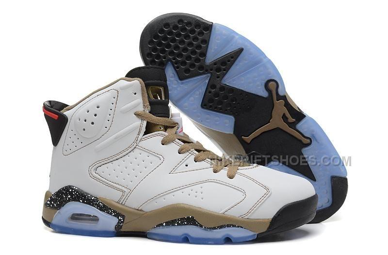 brand new ec0c9 45043 http   www.nikeriftshoes.com air-jordan-6-