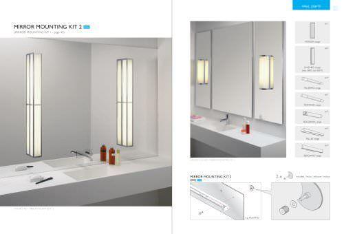 Consult astros entire astro lighting 2012 bathroom catalogue on archiexpo