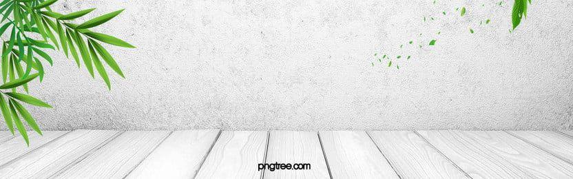 Dibujos De Bambu Imagenes Predisenadas De Bambu Caricatura Linda Bambu De Dibujos Animados Png Y Psd Para Descargar Gratis Pngtree Quadro De Flores Arte Simples Planos De Fundo