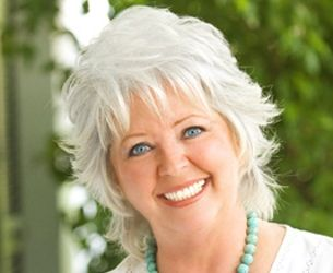 Paula Deen Hairstyles Photos Google Search