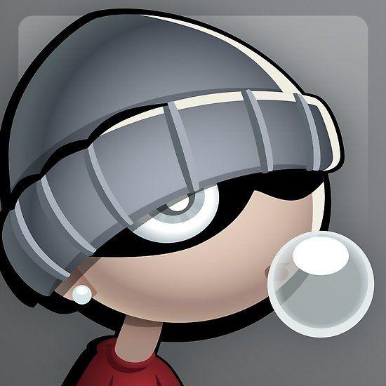 Imagen De Jugador De Xbox 360 Gamer Pics Xbox 360 Xbox