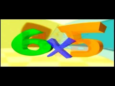 Tablas De Multiplicar Para Imprimir Tablas Del 1 Al 10 Tablas De Multiplicar Aprender Las Tablas De Multiplicar Tabla De Multiplicar Para Imprimir