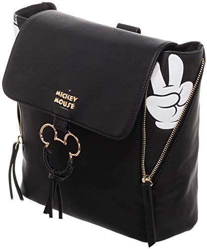 Buy Disney Mickey Mouse Mini Backpack Purse online,  #BackPack #Buy #Disney #Mickey #Mini #Mouse #Online #Purse #Pursesandhandbagscrossbodyboho