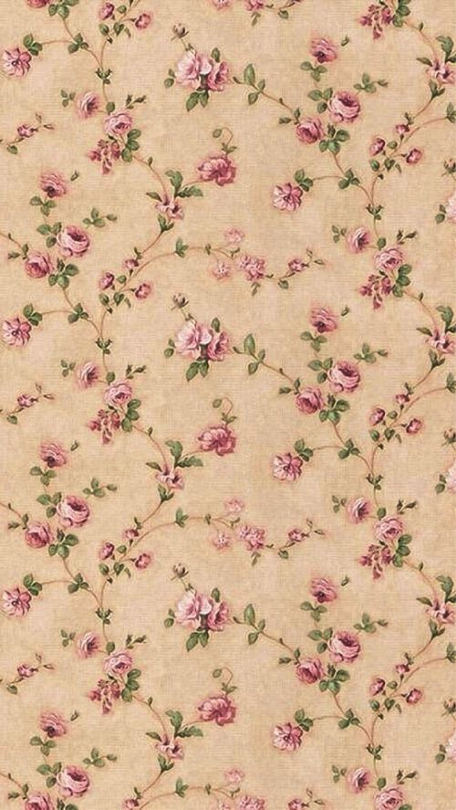Flowers Wallpaper And Background Image Vintage Flowers Wallpaper Flower Background Wallpaper Floral Wallpaper Iphone Flower wallpaper vintage pink background