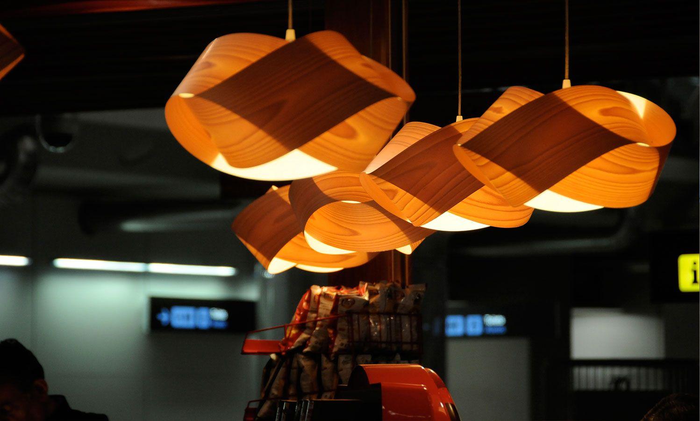 willie duggan lighting. Living Room: LZF Nut S Pendant Lighting By At{Willie Duggan Lighting} Willie I