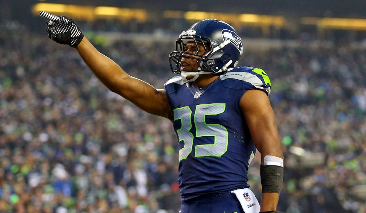 The Chicago Bears Still Have Options at Safety Seattle