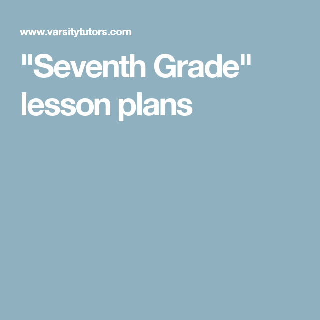 seventh grade lesson plans seventh grade gary soto. Black Bedroom Furniture Sets. Home Design Ideas