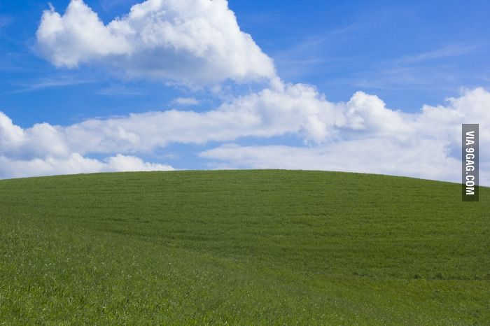 I Was Just In Switzerland And I Think I Found The Windows Xp Wallpaper Hills Wallpaper Most Beautiful Wallpaper Landscape