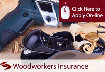 Woodworkers Public Liability Insurance In Ireland Insurance