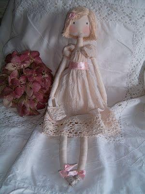 Handmade Gifts Handicrafts Handmade Doll Unique Handicrafts Game