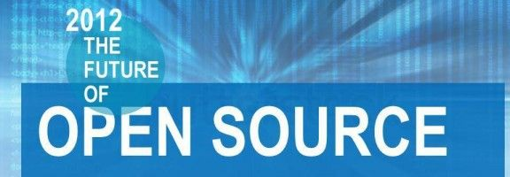 The Future of Open Source: Annual Survey Results Reveal Important Insights, Challenges