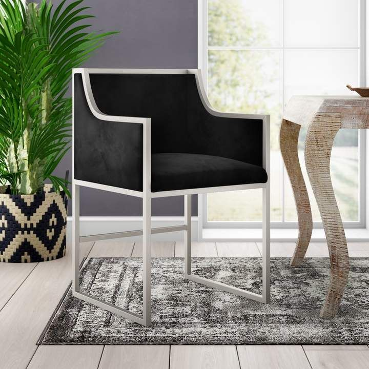Cool Pin On Products Machost Co Dining Chair Design Ideas Machostcouk