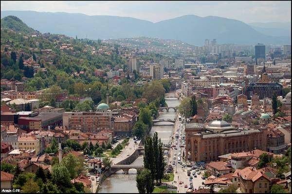 From Zagreb To Athens Zagreb Athens Plitvice Lakes