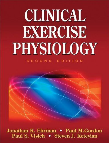 Clinical exercise physiology second editionjonathan k ehrman clinical exercise physiology second editionjonathan k ehrman paul m gordon paul s visich steven j keteyian fandeluxe Image collections