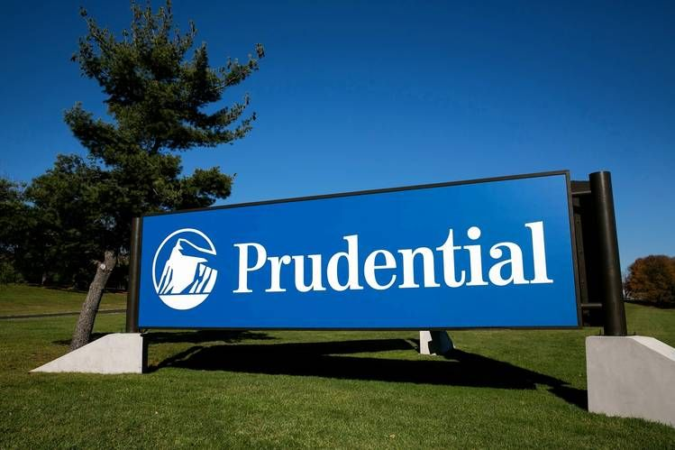 How prudential financial inc was built into a billion