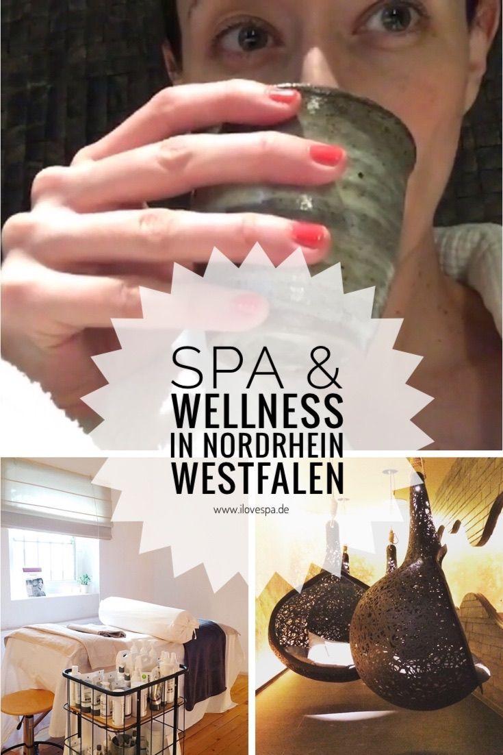 Wellness Spa In Nordrhein Westfalen Die Besten Day Spas Behandler Und Wellnesshotels In Nordrhein Westfalen Wellness Nrw Nordrhein Westfalen Westfalen