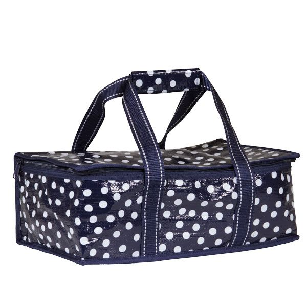 Insulated Casserole Tote From Mixed Bag Casserole Tote Tote Insulated Tote