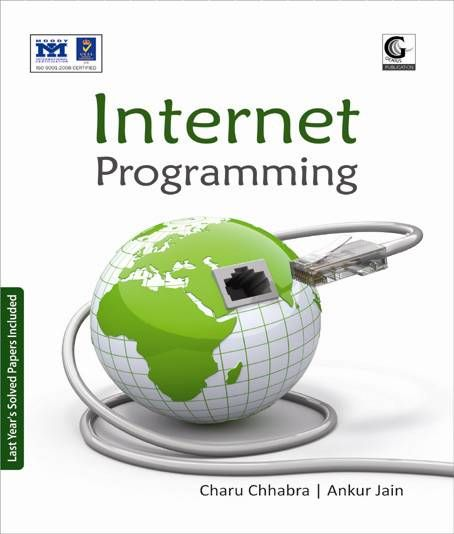 Contents 1 Introduction To Xhtml 2 Javascript 3 Ajax Enable