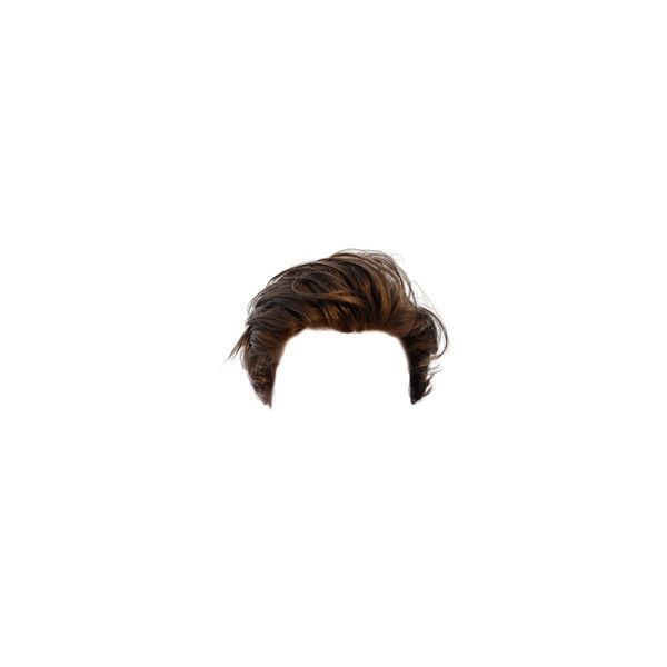 Cheshire1g1213 Png 400 489 Liked On Polyvore Featuring Hair And Wigs Boy Hairstyles Hair Tools Hair Png