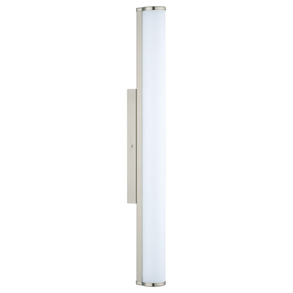 Kinkiet Calnova Kinkiety W Atrakcyjnej Cenie W Sklepach Leroy Merlin Led Wall Lights Bathroom Wall Lights Led Flush Mount