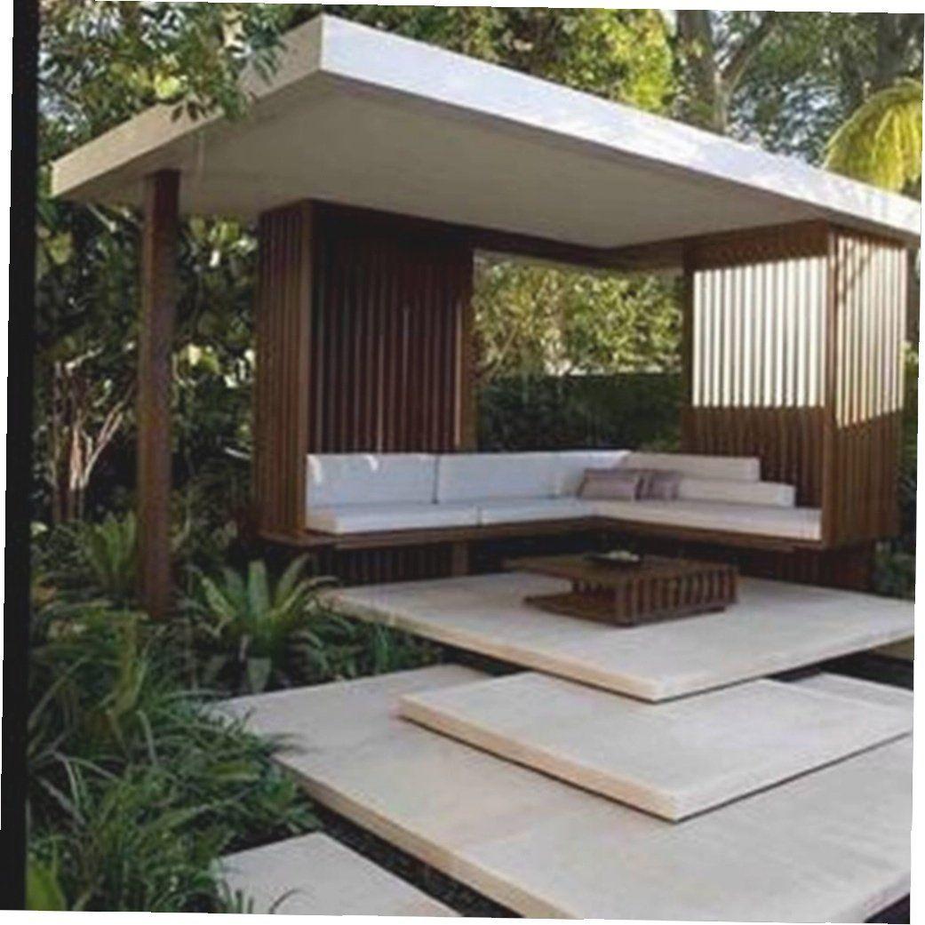Modern Gazebo Design Ideas Modern Gazebo Backyard Gazebo