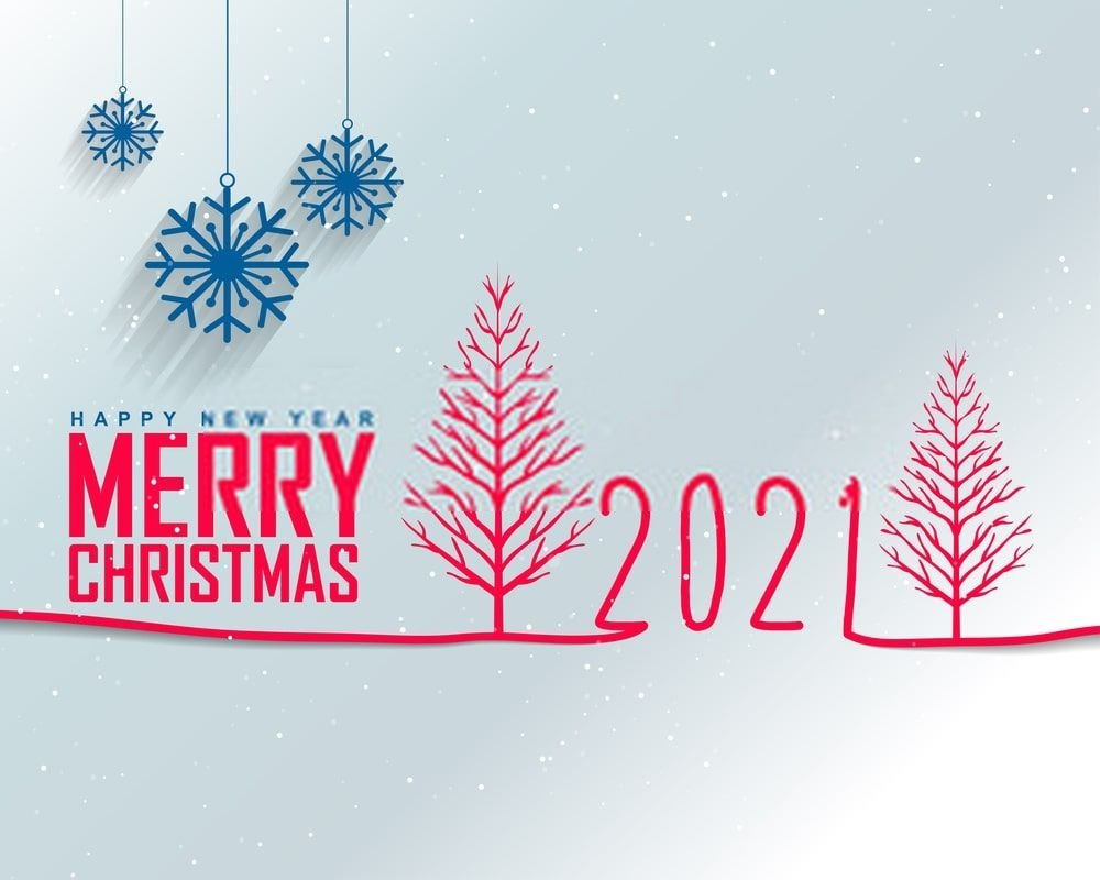 Happy New Year 2021 Images Wallpapers Merry Christmas And Happy New Year Happy New Year 2021 Wallpapers Happy New Year Lyrics