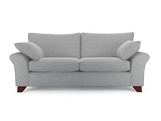 Cargo Grayson Harveys Furniture Flat Harvey Furniture Furniture Sofa Sale