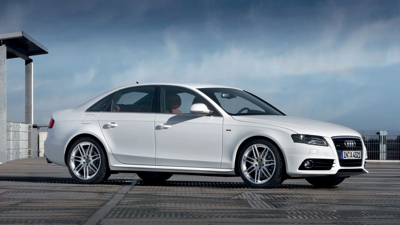 Audi A Sedan Wallpaper Audi Pinterest Audi A Sedans And Cars - Car insurance for audi a4