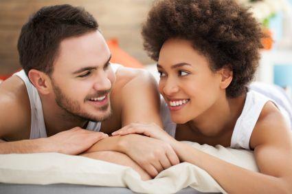 interraciale dating conflicten