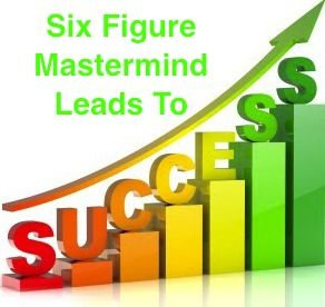 Check out this new program to jump start Internet Marketing success