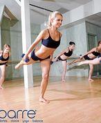 Carrie Underwood's Amazing Leg Workout! - Health Features - Ahlan! Live #carrieunderwoodlegworkout