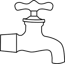 Image Result For Faucet Coloring Page Recycle Poster Free Printable Coloring Pages Coloring Pages