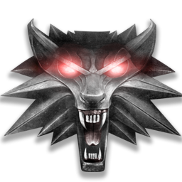 Psa Because I Feel That Nobody Will Do The Research Witcher Witcher Medallion Witcher Tattoo The Witcher