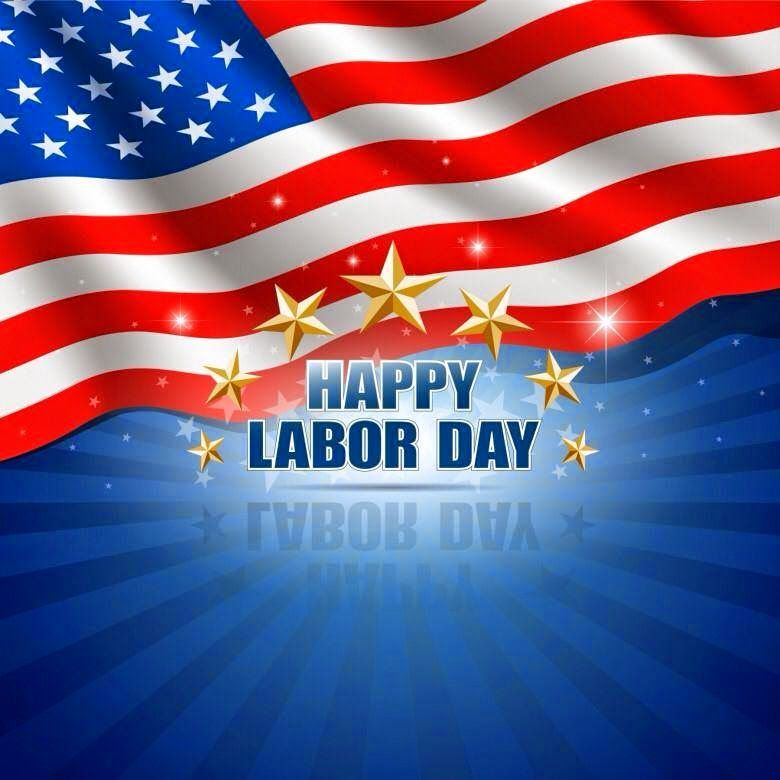 Labor Day Quotes Labor Day Pictures Labour Day Wishes Labor Day Quotes