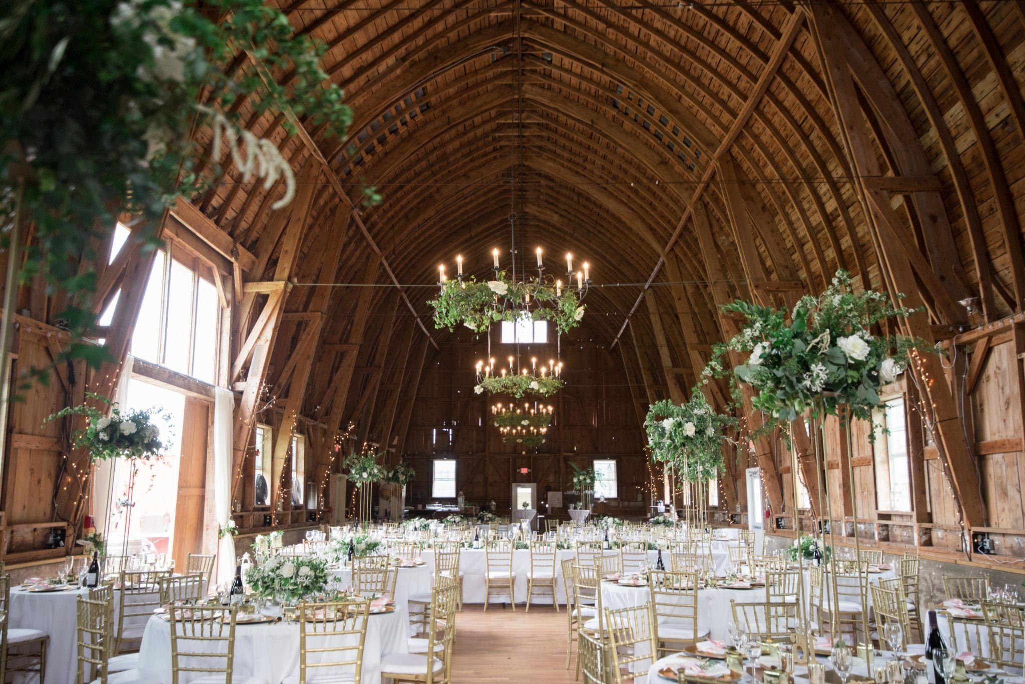 Gallery Sugarland Barn Weddings Arena, WI Photos