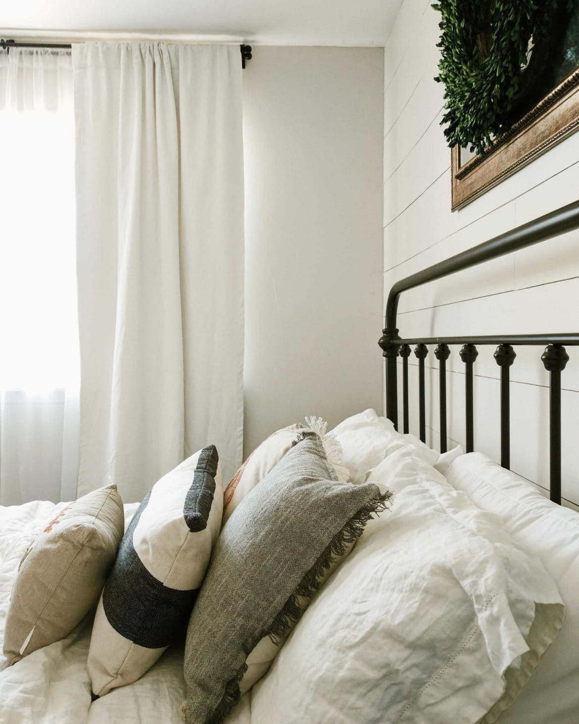 Bedroom Rug | Master Bedroom Ikea | Cosy Bedroom Ideas | Bedroom Style Scandinavian | Contemporary B&; Bedroom Rug | Master Bedroom Ikea | Cosy Bedroom Ideas | Bedroom Style Scandinavian | Contemporary B&; Romantic Master Bedroom[…]  #Bedroom #contemporary #cosy #Ideas #Ikea #Master #rug #Scandinavian #small guest room with desk #Style