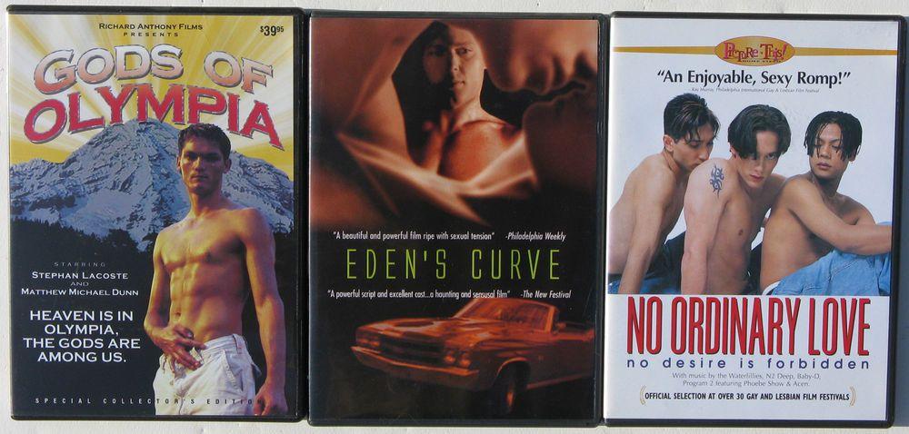 edens curve full movie