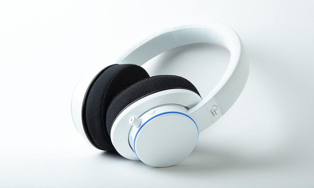 Creative Unleashes Super X Fi Wireless Headphones Headphones Wireless Headphones Home Theatre Sound