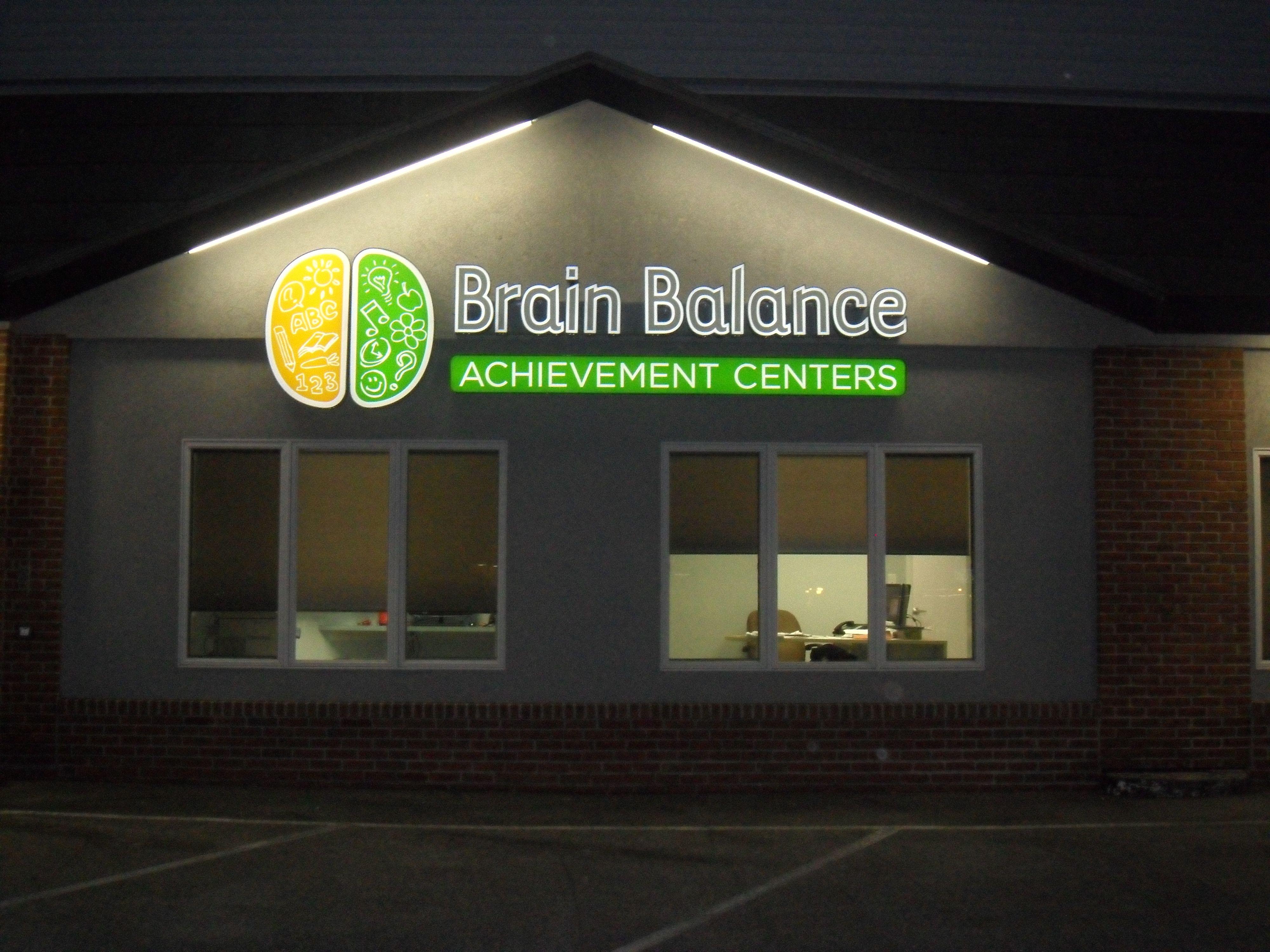 Brain balance of york pa with images brain balance