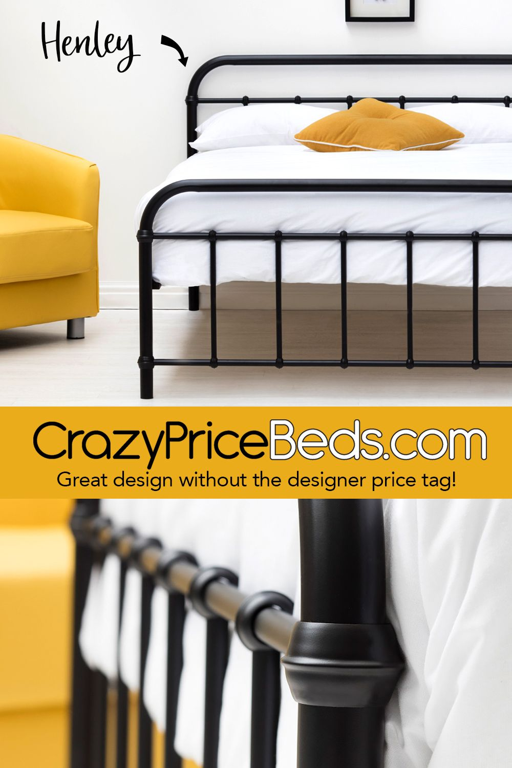 Pin on Beds, Mattresses, Sofa Beds