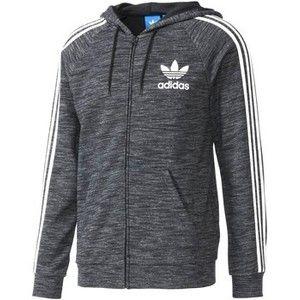 Adidas adidas long underwear sweat pants men TANGO CAGE FITKNIT black SML FRV96 training soccer wear sportswear jersey football club club activities