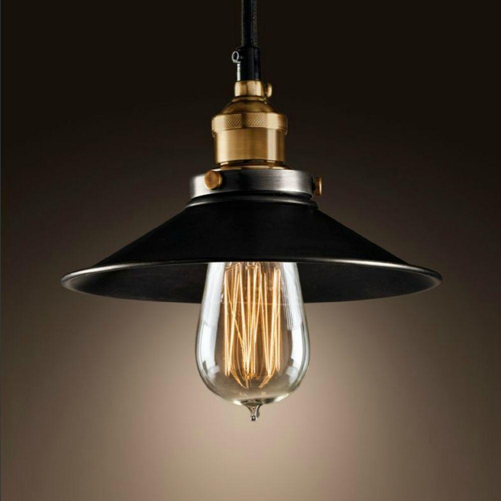 diy vintage kitchen lighting vintage lighting restoration. New DIY Painting Ceiling Light Vintage Chandelier Pendant Edison Lamp Fixture #TraditionalClassic Diy Kitchen Lighting Restoration E