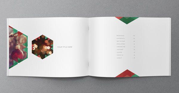 17 best ideas about Brochure Design Templates on Pinterest ...