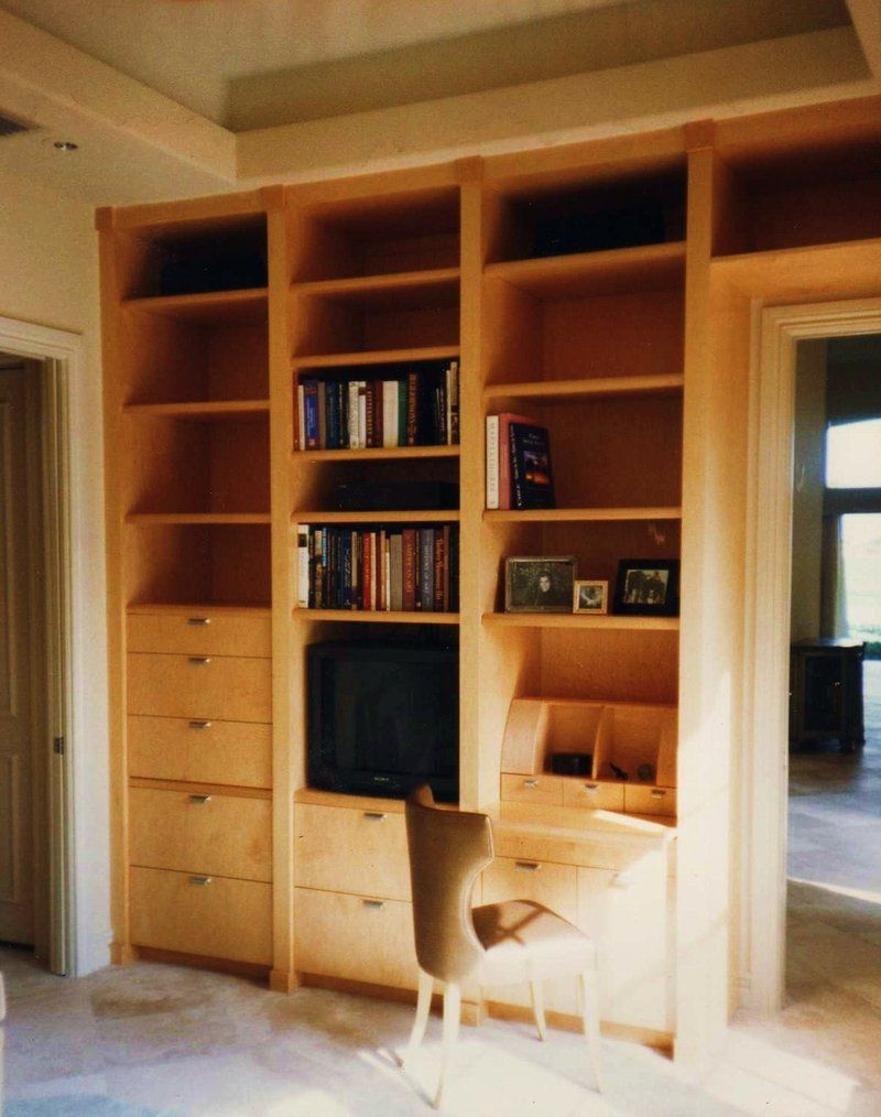made bookcase shelving amish and maple bookcases